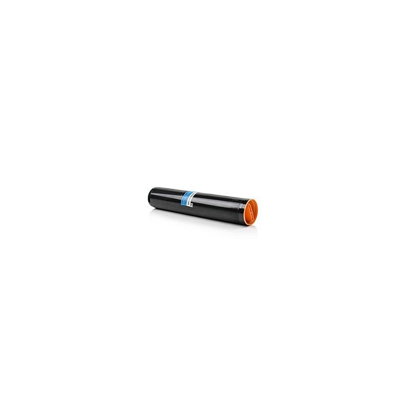 006R01175 - Toner rigenerato Nero per Xerox 7328 7335 7228 C2128 C2636 C3545