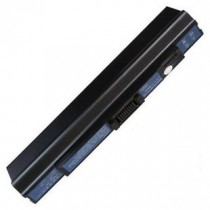 Batteria Acer Aspire One 531 751 751H SP1 ZG8 - 4400 mAh