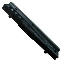 C544X1MG - Toner rigenerato Magenta per Lexmark C 544 N, 544 DN, 544 DTN, 544 DW, 546 DTN. Stampa fino a 4.000 pagine al 5% di c