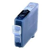 BCI-6BK - Cartuccia inkjet Compatibile Nero Bjc 8200, 8200 PHOTO, i 865, 950, 965. Compatibile con 4705A002. Codice Cartuccia BC