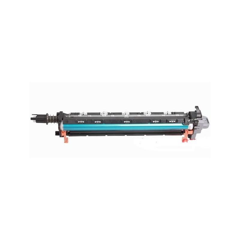 C-EXV3 - Drum compatibile Nero per Canon IR 85,105, 8500, 9700. 6648A004