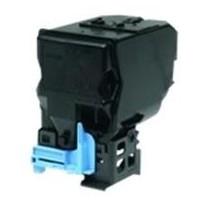 C13S050750 - Toner Rigenerato Nero per WorkForce AL-C300N, AL-C300DN,  AL-C300TN, AL-C300DTN