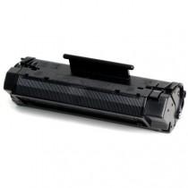 Cavo ADJ Alimentazione Sata ATX 4 Pin, 0.16 m, Modello: 320-00044
