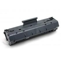 C4092a - Toner Rigenerato Nero Per Laserjet 1100, 3200. Stampa Fino A 2.500 Pagine Al 5% Di Copertura.