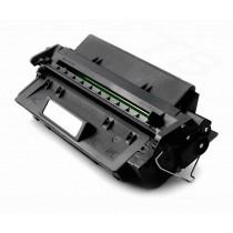 C4096a - Toner Rigenerato Nero Per Laserjet 2100, 2200, 2100m, 2200d. Stampa Fino A 5.000 Pagine Al 5% Di Copertura.