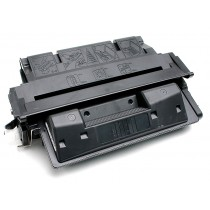 C4127x - Toner Rigenerato Nero Per Laserjet 4000, 4000n, 4000t, 4000tn, 4050, 4050 N,4050 T, 4050tn. Stampa Fino A 10.000 Pagine