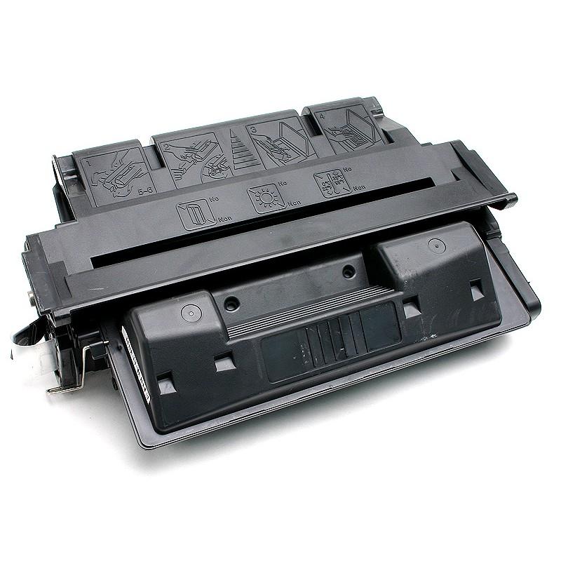 Cavo ADJ AV HDMI-HDMI 2.0 4K, M-M 2 m - Colore Nero rivestimento in plastica
