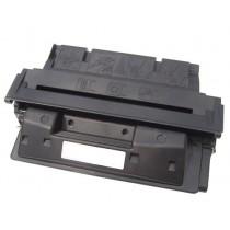 C4129X - Toner rigenerato Nero per HP Laserjet 5000, 5100, 5100TN, 5100DTN, 5000GN. Stampa fino a 10.000 pagine al 5% di copertu