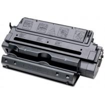 C4182X - Toner rigenerato Nero per Canon Lbp 3260, HP Laserjet 8100, 8150, 8100N, 8150N. Stampa fino a 20.000 pagine al 5% di co