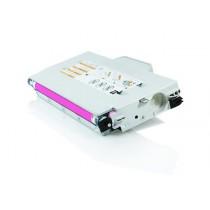 Cavo USB 2.0 ADJ prolunga, Type A-A, 3 m, Modello: 320-00070