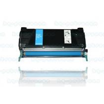 Cavo USB ADJ AI101 USB 2.0/Micro USB - Lunghezza 0.8 metri - Colore Nero