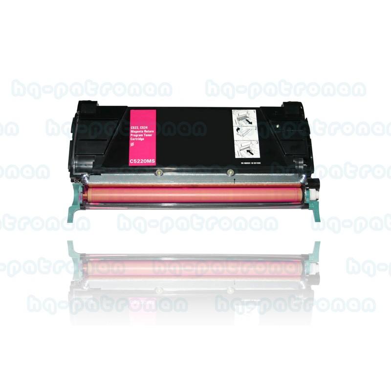 Cavo USB ADJ AI103 USB 2.0/Micro USB Type B - Lunghezza 1.5 metri - con rivestimento in nylon e connettori in metallo