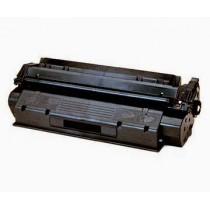 C7115a - Toner Rigenerato Nero Per Lbp 1210, Laserjet 1000, 1200, 1220, 3300. Stampa Fino A 2.500 Pagine Al 5% Di Copertura.