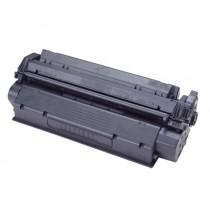 C7115x - Toner Rigenerato Nero Per Lbp 1210, Laserjet 1000, 1200, 1220, 3300. Stampa Fino A 4.000 Pagine Al 5% Di Copertura.