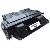 C8061x - Toner Rigenerato Nero Per Laserjet 4100, 4100n, 4100tn,4100dtn, 4100mfc. Stampa Fino A 10.000 Pagine Al 5% Di Copertura