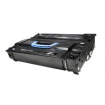 CB435A - Toner Rig. Nero Per Laserjet P 1005, P 1006. Stampa Fino A 1.500 Pagine Al 5% Di Copertura.