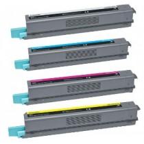 CB542A - Toner Rig. Giallo Per Laserjet Color Cm 1312, Cp 1215,Cp 1515n, Cp 1518, Cm 1312nfi. Stampa Fino A 1.400 Pagine Al 5% D