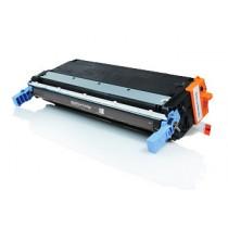 CE260A - 647A - Toner rigenerato Nero per HP Laserjet Color CP4525DN, CP4525N, CP4525XH, 4025N, 4025DN. Stampa fino a 8.500 pagi
