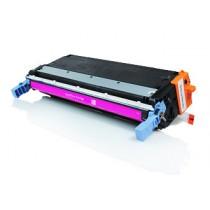CE262A - 648A - Toner rigenerato Giallo per HP Laserjet Color CP4525DN, CP4525N, CP4525XH, 4025N, 4025DN. Stampa fino a 11.000 p