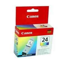 CE263A - 648A - Toner rigenerato Magenta per HP Laserjet Color CP4525DN, CP4525N, CP4525XH, 4025N, 4025DN. Stampa fino a 11.000