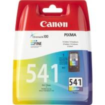 Canon CL-541 Cartuccia Inchiostro colori 5227B004 541