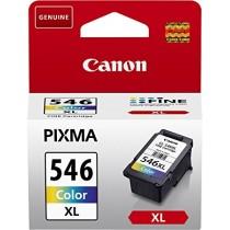 Canon CLI-546XL Cartuccia Inchiostro colori 8288B001