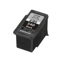 CE278A - Toner Rig. Nero Per Laserjet Pro P1566, P1606dn.Stampa Fino A 2.100 Pagine Al 5% Di Copertura.