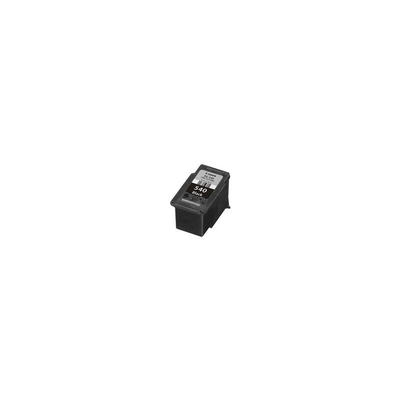 Canon PG-540 Cartuccia Inchiostro nero 5225B004