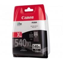 Canon PG-540XL Cartuccia Inchiostro nera 5222B004