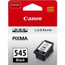 Canon PG-545 Cartuccia Inchiostro nero