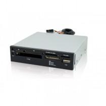 CE310A - 126A Toner rigenerato Nero per HP Laserjet Pro CP1025, CP1025NW. Stampa fino a 1.200 pagine al 5% di copertura.