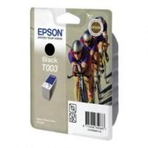Cartuccia originale Colori Epson Color 900, 980, 900N, 980N. codice T005011.