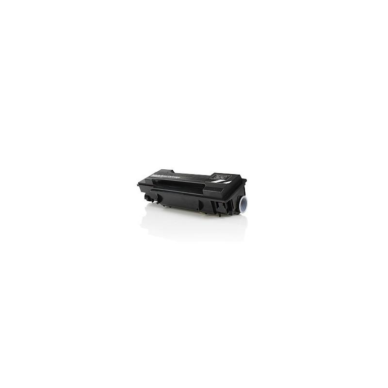 Cavo ADJ AV 3.5mm M-M 2 METRI  nero