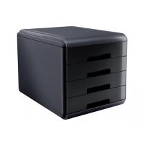 CF226X - 26X - Toner rigenerato per HP Laserjet Pro M402N, M402DN, M402D, M402DW.