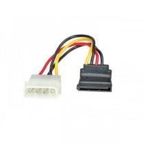 Cavo USB 2.0 ADJ, Type A-B, M-M, 1.8 m, Modello: 320-00076