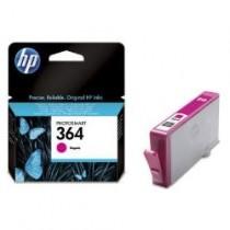 CF333A - 654A - Toner rigenerato Magenta per HP Laserjet Enterprise Color M651DN, M651N, M651XH.