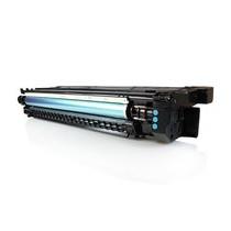 CB385A - Tamburo rigenerato Ciano per HP Laserjet Color CM 6030, CM 6040MFP, CM6040FMFP, CP 6015DN, CP 6015N. Stampa fino a 35.0