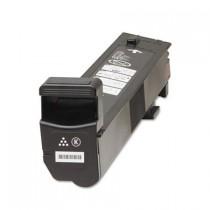 CF362X - 508X - Toner rigenerato Giallo per HP Laserjet Enterprise Color M552dn, M553dn, M553X, M577dn