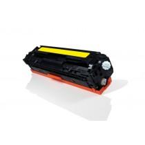 CF400X - 201X Toner originale Nero per HP Laserjet m252, MFP M277