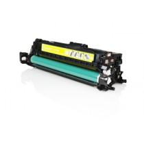 CF411A - Toner rigenerato Ciano per HP Laserjet M452DN, M452NW, M477FDN, M477FDW