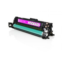 CF411X - Toner rigenerato Ciano per HP Laserjet M452DN, M452NW, M477FDN, M477FDW