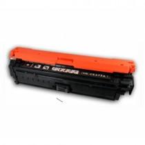 CE273A - Toner rigenerato Magenta per HP Laserjet Enterprise Color CP5525N, CP5525DN, CP5525XH. Stampa fino a 15.000 pagine al 5