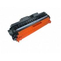 CLI-42M Cartuccia compatibile magenta Per Pixma pro 100,100s 6386B001