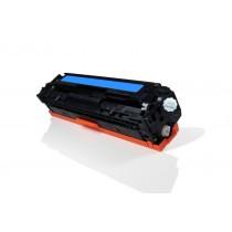 CLI-42PM Cartuccia compatibile Photo magenta Per Pixma pro 100,100s 6389B001