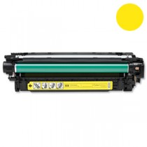 CLI-526Y Cartuccia Inkjet Compatibile Giallo Con Chip Pixma Ip 4850, Mg 5150, Mg 5250, Mg 6150, Mg 8150