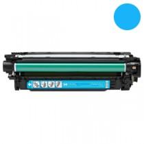 CLI-551XLGY - Cartuccia inkjet Compatibile Grigio, Pixma MG 6350. Compatibile con 6447B001. Codice cartuccia: CLI - 551XLGY.