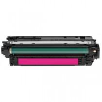 CLI-8Y Cartuccia Inkjet Con Chip Compatibile Giallo Per Pixma Mp 500, Mp 510, Mp 520,Mp 530, Mp 600 0623b001