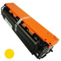 CLP-C300A - TONER ORIGINALE CIANO PER CLP 300, 300N, CLX 2160, 2160N, 3160 FN.