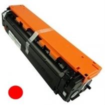 CLP-C350A - TONER ORIGINALE CIANO PER CLP 350 N.
