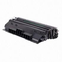 CLP-C660B - TONER ORIGINALE CIANO PER CLP 610 D, 610 ND, 660ND, CLX 6200 ND, 6240 FX.